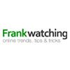 Frankwatching