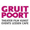 Gruitpoort