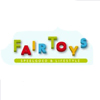 Fairtoys