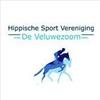HSV de Veluwezoom