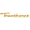 Theothorne